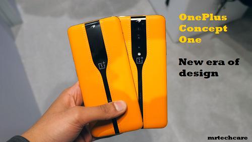 Oneplus Concept one, Oneplus McLaren, Oneplus X, Onplus Concept, Oneplus mobile, Oneplus concept one Mclaren, Oneplus X Mclaren