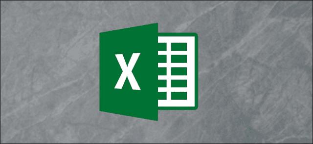 كيفية استخدام دالة XLOOKUP في برنامج Microsoft Excel