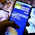 TCE, PGJ e CGU solicitam informações sobre providências adotadas para a devolução de auxílio emergencial recebido indevidamente por servidores públicos maranhenses