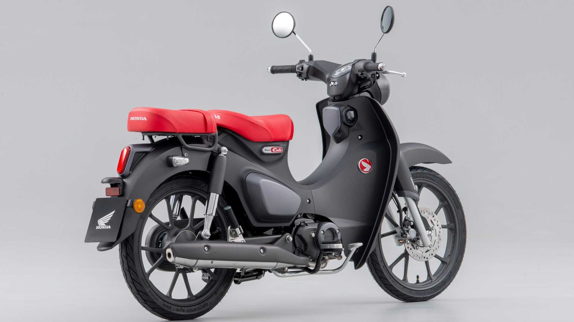 2021 Honda Super C125,2021 Honda Super C125,2021 honda c125 super cub,2021 honda super cub c125 price philippines,2021 honda super cub c125 price,2021 honda super cub c125 abs top speed,2021 honda super cub c125 for sale,top speed of honda super cub c125,harga honda c125 super cub,honda super cub c125 fuel consumption
