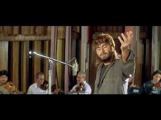 Ei Valobasa (এই ভালোবাসা) Lyrics in Bengali-Sathihara
