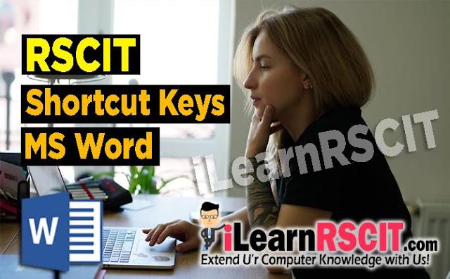 Rscit Important Shortcut Keys,  Rscit Important Shortcut Keys Pdf,  Shortcut Key For Rscit Exam,  Rscit Important Shortcut Keys Hindi,  Rscit Shortcut Keys,  Rscit Shortcut Keys Hindi,  Shortcut Keys For Rscit Exam,  Rscit Exam Ms Word Shortcut Keys,  Rscit Exam Ms Power point Shortcut Keys,  Rscit Exam Microsoft Excel Shortcut Keys,