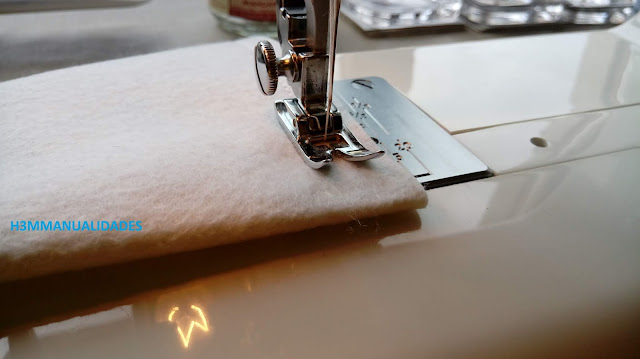 coser-polipiel