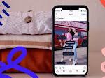"""Instagram akan Bikin Program Baru """"Affiliate"""" untuk Kreator"""