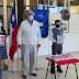 Municipio cauquenino entrega kits sanitarios y tablets en sectores rurales