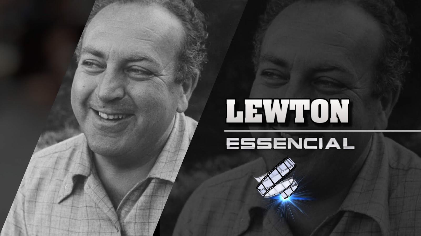 val-lewton-10-filmes-essenciais