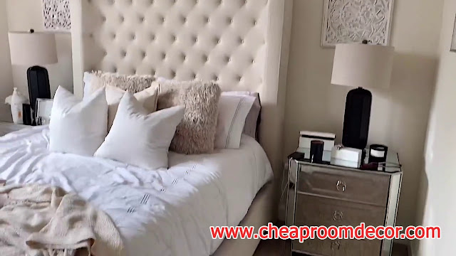 Simple Bed Design Ideas Pictures 12
