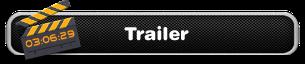 trailer - Download Halo 3 [Region Free] Xbox 360
