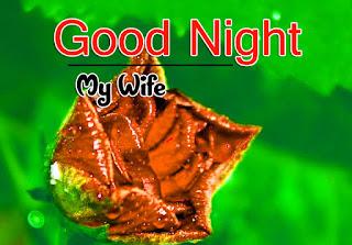 Latest Beautiful Good Night Wallpaper Free Download %2B48