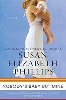 Đứa Con Của Riêng Tôi - Susan Elizabeth Phillips