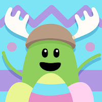 Dumb Ways to Die Original Apk Download for Android