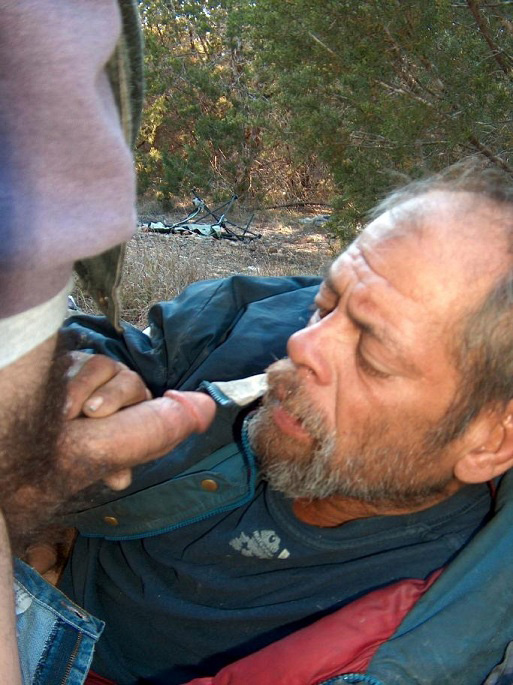 gay man older blog