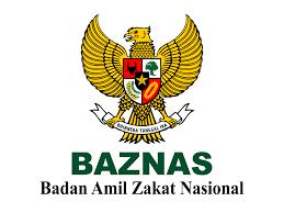 Lowongan Badan Amil Zakat Nasional
