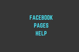 How to Build a Facebook Page for Business | How to create a facebook page