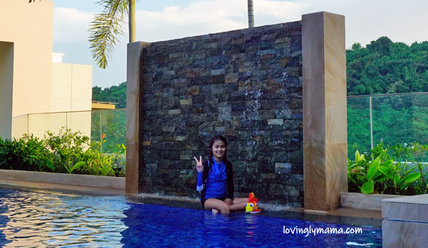 protexin - probiotics - summer swimming lessons - Bacolod mommy blogger - kids health - parenting - Belmont Hotel Boracay