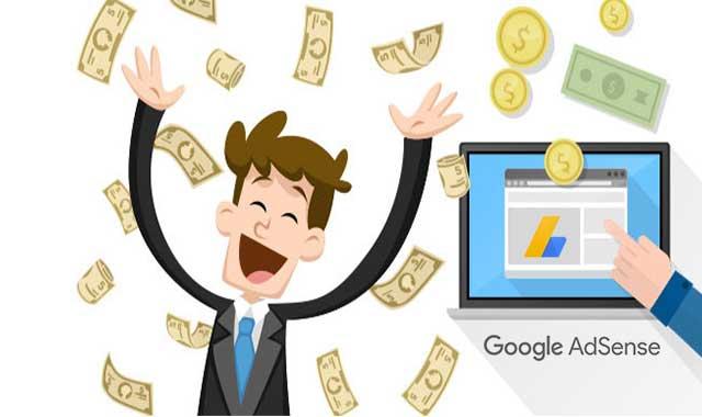 make-money-with-google-adsense