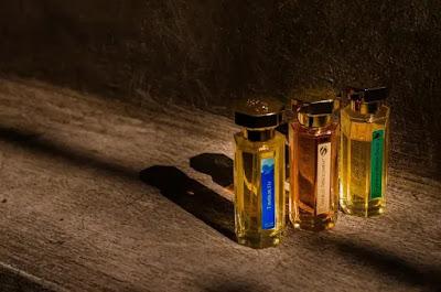 تحميل صور عالية الدقة لزجاجات العطور2