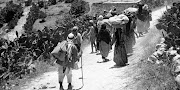Algériens de Palestine/Palestiniens d'Algérie : Une histoire croisée