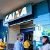 AUXÍLIO EMERGENCIAL| Caixa abre 11 agências em MS neste sábado para saques