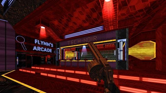 ion-fury-pc-screenshot-www.deca-games.com-4