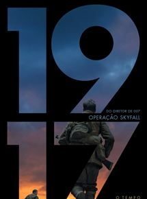 Review – 1917