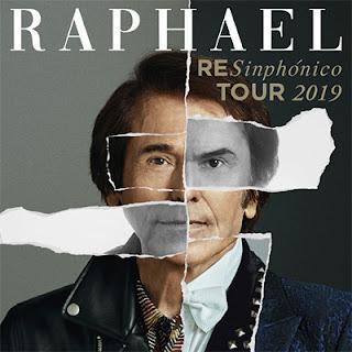 Resinphonico, Raphael,