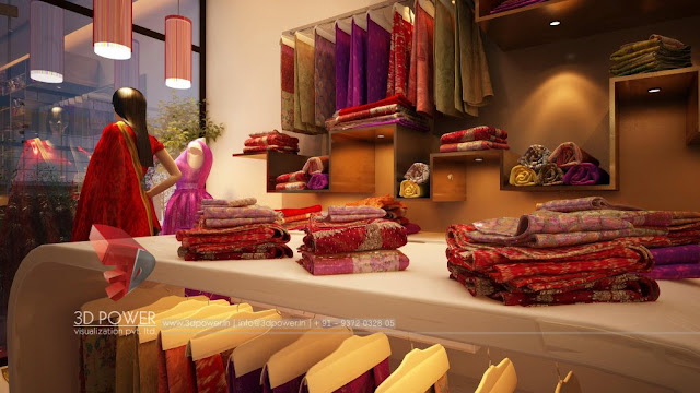 showroom-interior-3d-walkthrough-rendering-services