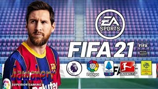 fifa 21 game download for android,fifa 2021 with latest commentary download,fifa 2021 manager edition download,fifa 2021 offline version download,fifa 2021 offline android version download,fifa 2021 download,download pes for android,fifa 2021 android,download fifa for android,fifa 14 download for android,how to download fifa 2014 for free,download fifa 2014 for pc,fifa 2021 latest version download,fifa 2021 hd graphics download,fifa 21 offline android download,fifa 21 android download
