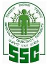 SSC Recruitment 2016 Apply for Various Junior Engineer Posts
