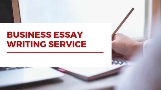 Thesis Statement Examples For Narrative Essays  Advanced English Essays also Sample Essay Thesis Statement Assignment Help  Writing Services Uk How Instant  High School Narrative Essay
