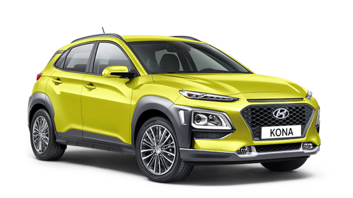 Upcoming Cars In India 2020 Autoworld Japan