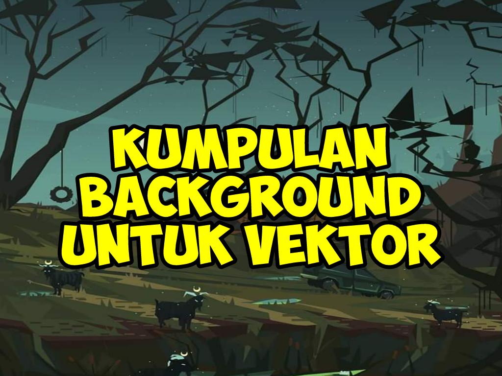 kumpulan background vektor