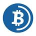 Bitcoin platinums