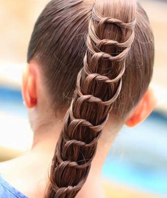 Peinados-cola-caballo-video