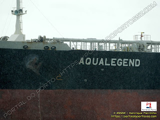 Aqualegend