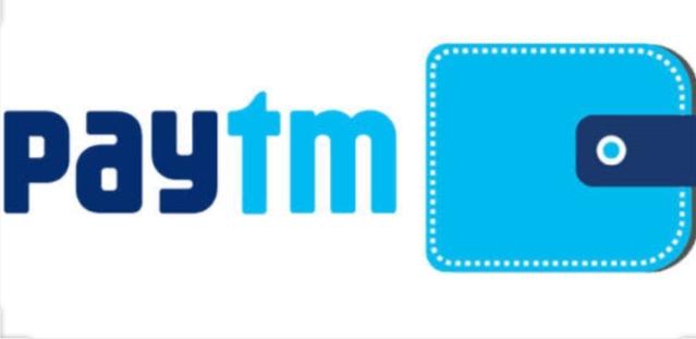 पेटीएम (paytm) क्या है- what is paytm (हिंदी में जाने)