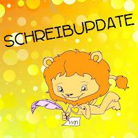 http://perolicious.blogspot.com/2017/06/ubersicht-schreibupdate.html