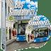 Otobüs Soförü Simulator İndir | Mobil Man