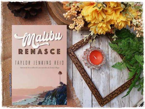 [Resenha] Malibu Renasce