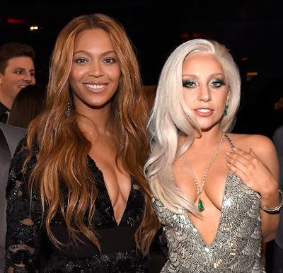 La NFL insinúa que Beyoncé estará en el Super Bowl con Lady Gaga