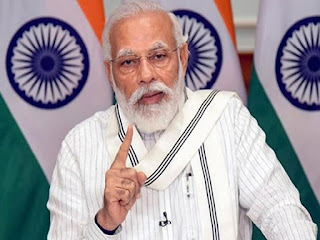 who-select-india-for-treditional-medicine-proud-modi