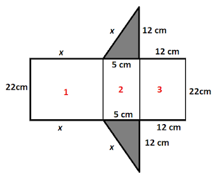 kunci jawaban ayo kita berlatih 8.2 matematika kelas 8 semester 2