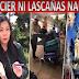 Watch! Binisto ni Maharlika kung Sino ang Nasa Likod ng Pagsisinungaling ni Lascanas at ang Financier Nito.