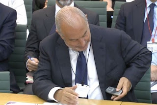 Nokia 6310 Sir Philip Green