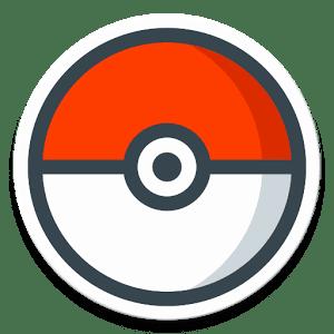 Battery GO For Pokemon v1.2.2 Apk Terbaru Gratis