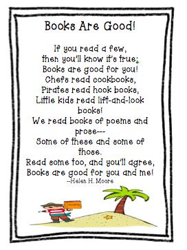 Popular Poetry Books