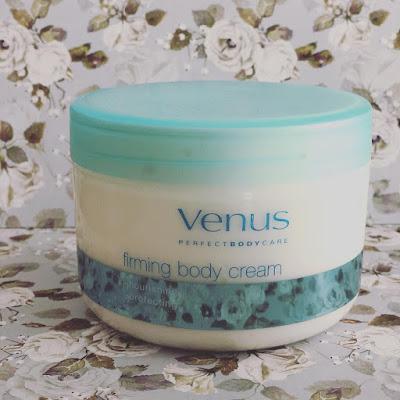 Venus-Perfect-body-Care-Douglas