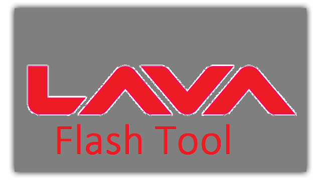 Download-Lava-Flash-Tool
