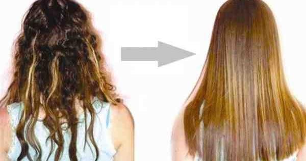 تجربتي مع ماء البابونج لتفتيح الشعر الطريقة مع النتيجة