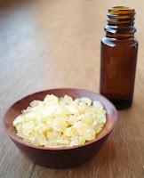 Receta casera para prevenir varices